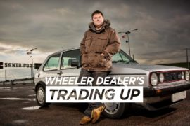Wheeler-Dealers-Trading-Up