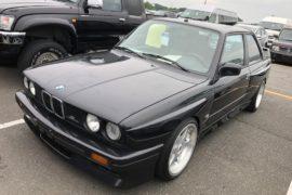 BMW-M3E30