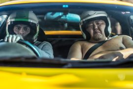 top-gear-series-25-episode-3-TV8