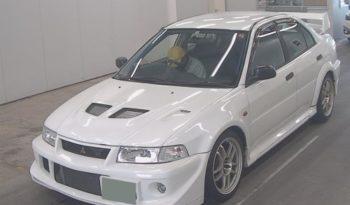 Mitsubishi-Lancer-RS-Evo-Tommi-Makinen