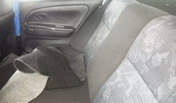 Mitsubishi RS Evo VI Tommi Makinen full