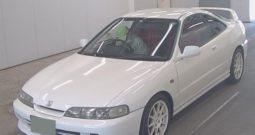 1999 Honda Integra Type R