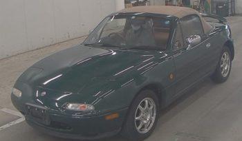 1994 Mazda Eunos Roadster V Special