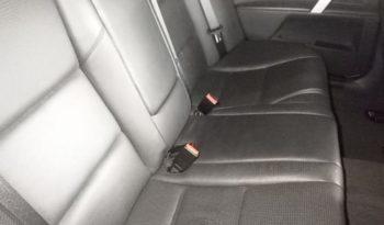 2006 BMW M5 NB50 full