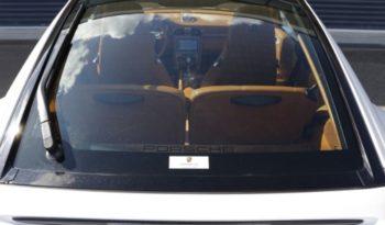 2007 Porsche 911 Targa 4S full